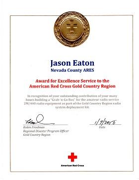 redcross_cert